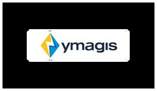 Ymagis - NG Finance a accompagné la société dans l'allocation du prix d'acquisition