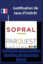 18_10_Sopral_OC_2_FR.png