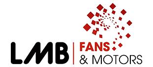 LMB Aerospace- NG Finance a accompagné la société LMB Aerospace dans l'attestation d'équité de t
