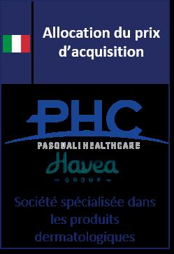 Pasquali_PPA_1_FR.png