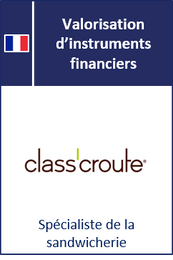 18_03_Class_Croute_FR.png