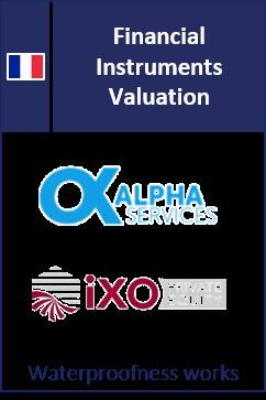 17_01_Alpha_services_UK.png