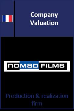 17_01_Nomad_Films_UK.png