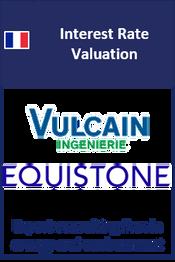 19_07_Vulcain_Ingenierie_OC_2_UK.png