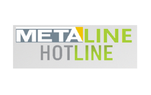 Hotline - NG Finance assisted the company Hotline in Financial Instruments Valuation
