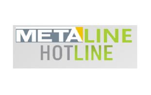 Hotline - NG Finance a accompagné la société Hotline dans la valorisation d'instruments financie