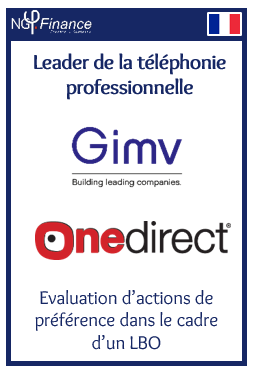 14_04_onedirect.png