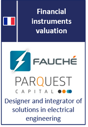 11_17_Groupe_Fauché_Financial_instrument