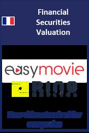 15_10_EasyMovie_BSA_1_UK.png