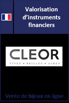 17_05_cleor_FR.png