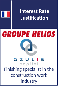 18_12_Groupe_Helios_oc_2_UK.png