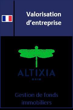 08_01_Altixia_FR.png