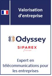 19_01_Odyssey_FR.png