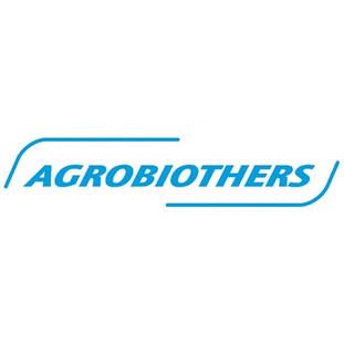 AgroBiothers- NG Finance a accompagné la société AgroBiothers dans la valorisation d'instruments