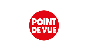 Point de Vue - NG Finance assisted the company Point de Vue in Financial Instruments Valuation