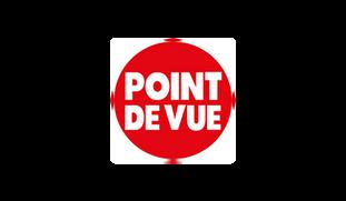 Point de Vue - NG Finance a accompagné la société Point de Vue dans sa valorisation d'instrument