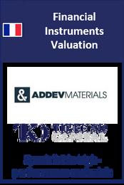 19_03_Addev_Materials_ADP_1_UK.png