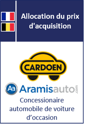 18_10_Cardoen_FR.png