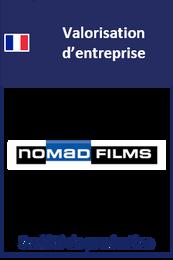 17_01_Nomad_Films_FR.png
