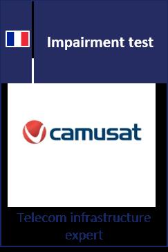 14_05_Camusat_IT_3_UK.png