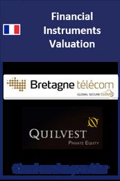 BretagneTelecom_OC_2.png
