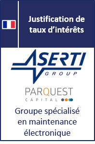 Aserti_OC_2_FR.png