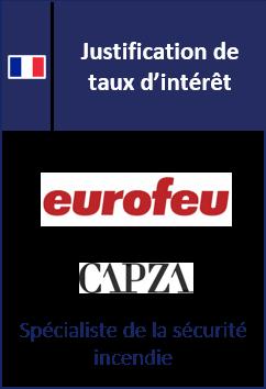 Eurofeu fr 1.png