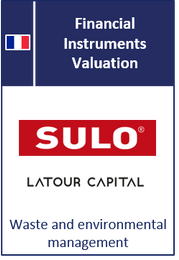 08_01_Sulo_UK.png