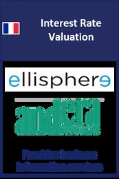 19_06_Ellisphere_OC_4_UK.png