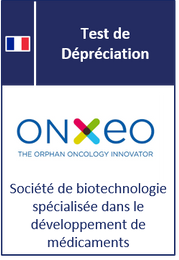 Onxeo_IT_17 fr.png