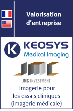 15_10_Keosys_AO_1_FR.png