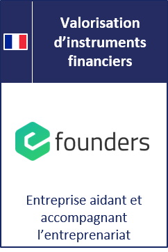 16_09_eFounders_FR.png