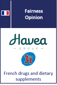 Havea_AO_10_EN.png
