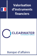 12_17_Clearwater_FR.png