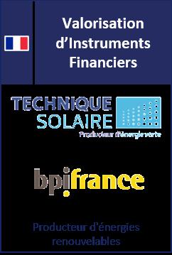 Technique_Solaire_ADP_1 fr.png