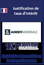 19_03_Addev_Materials_OC_2_FR.png
