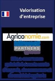 18_12_Agriconomie_FR.png