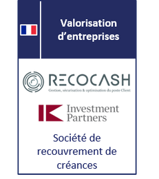 Recocash_AO_1_FR.png