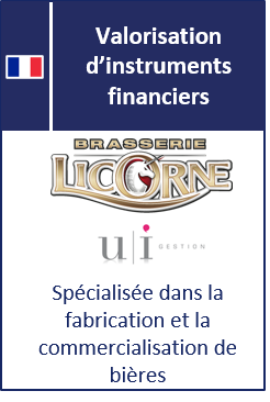 CREDS brasserie licorne FR.png