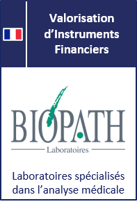 Biopath_ADP_1_FR.png