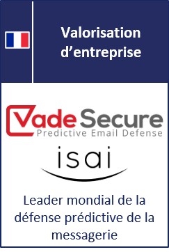 Vadesecure_AO_3_FR.png