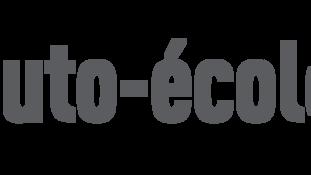 Auto-école.net - NG Finance a accompagné la société Auto-école.net dans sa valorisation d'instru