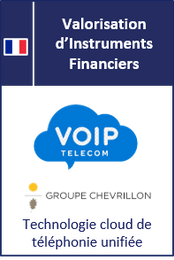 VOIP_ADP_3_FR.png