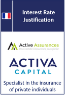 18_03_Active_Assurance_UK.png