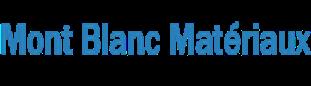 NG Finance a accompagné Mont Blanc Matériaux dans sa justification de taux d'intérêt