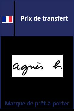18_11_Agnes_b_PT_4_FR.png