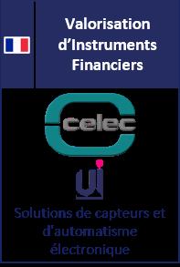 Celec_ADP_1_FR.png