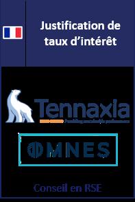 Tennaxia_OC_2_FR.png