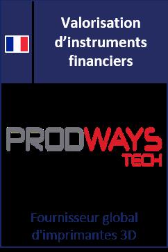 15_10_Prodways_AGA_1_FR.png