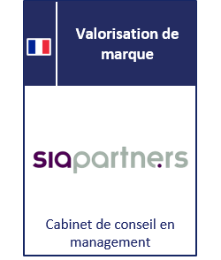 Sia Partners_Brand 1_FR.png